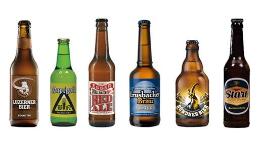 Bierliebe: Wenn das Bier zweimal klingelt